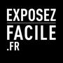 exposez-facile.fr