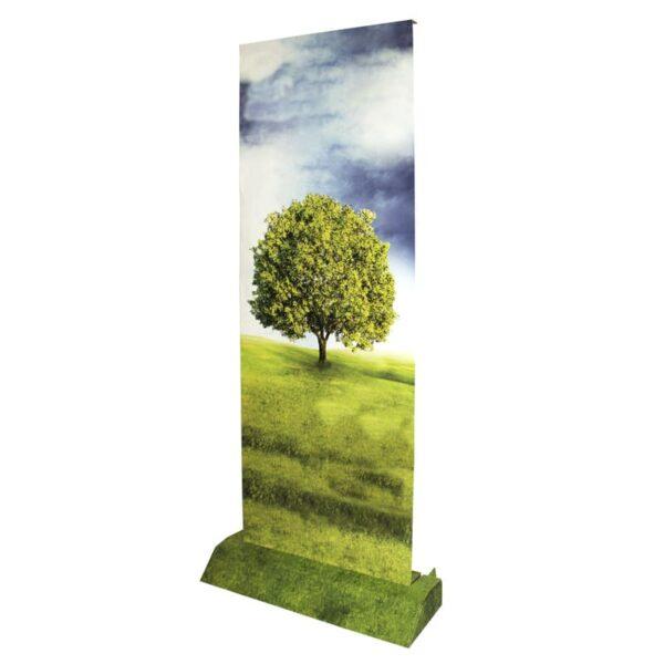 Enrouleur écologique design 100% recyclable