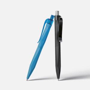 stylo design
