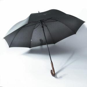 Parapluie publicitaire personnalisé de qualité